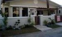 BF Homes Paranaque City 3-Bedroom House and Lot for Sale