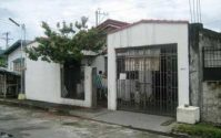 Buhay na Tubig Imus Cavite Foreclosed House and Lot for Sale