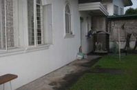 Carreon Subdivision Quezon City House and Lot for Sale