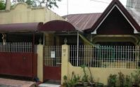 Cresta Verde Novaliches Quezon City House and Lot for Sale