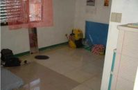 Karangalan Village Pasig City House and Lot for Sale Near Cainta
