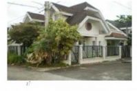 Laguna Bel-Air 2 Sta. Rosa Foreclosed House and Lot for Sale