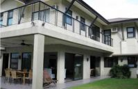 Loyola Grand Villas Quezon City Spacious House and Lot for Sale