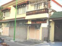 Makati City 4-Bedroom House and Lot for Sale Near CBD
