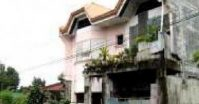 Novaliches Quezon City Foreclosed House and Lot for Sale