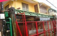 Permaline Subdivision Nangka Marikina House and Lot for Sale
