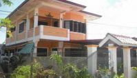 Puerto Princesa City Palawan House and Lot for Sale