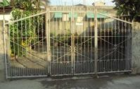Purok 3 Lower Bicutan Taguig City House and Lot for Sale