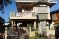 Takuat Road San Nicolas Ilocos Norte House and Lot for Sale