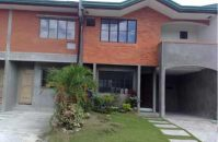 Tandang Sora Quezon City 3-Bedroom Townhouse for Sale, Near Congressional Avenue Extension, Tierra Pura Subdivision
