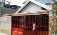 Twin River Nangka Marikina House and Lot for Sacrifice Sale