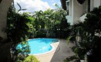 Valle Verde Pasig House and Lot for Sale w/ Swimming Pool