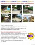 300 sqm Vacant Lot for Sale Balabag Boracay Island Aklan