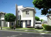 Affordable House and Lot for Sale Nuvali Sta. Rosa Laguna