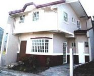 Felizana Estate Molino 3 Bacoor Cavite House and Lot Sale