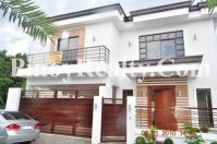 Greenwoods Executive Village Pasig City 5BR House for Sale
