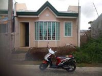 Leveriza Heights Lucena City Quezon House and Lot for Sale