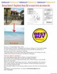 Lot for Sale Sitio Angol Manoc Manoc Boracay Island Aklan, Station 3, South of Island