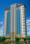 Pioneer Woodlands Mandaluyong City Condominium for Sale, Liberta St., Shaw Boulevard, 1 Bedroom