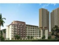 The Rochester San Joaquin Pasig City 1-Bedroom Condo for Sale, Near Ortigas Center