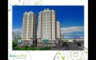 San Lorenzo Place Makati City Condo for Sale, EDSA Corner, Chino Roces, 2 Bedrooms
