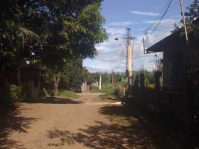San Vicente Sta. Maria Bulacan Residential Lot for Sale, 200 sqm