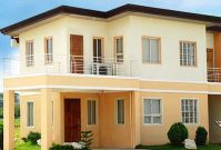 Carmona Cavite New House and Lot for Sale