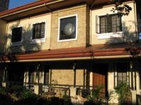 Concepcion Uno Marikina City Country-Style House for Sale