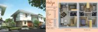 Cordova Cebu Pre-Selling House and Lot for Sale