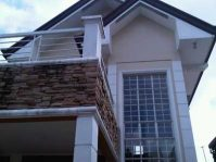 Don Jose Heights Quezon City House and Lot for Rush Sale