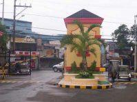 Golden Meadow Executive Village San Antonio Binan Laguna Lot for Sale, Near Pavillon Mall