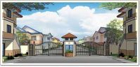 Greenheights Executive Homes Marikina House and Lot for Sale