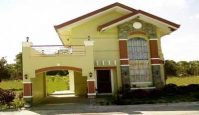 Kalubkob Silang Cavite House and Lot for Sale - Jade