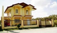 Kalubkob Silang Cavite House and Lot for Sale - Platinum