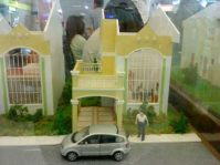 Kingspoint Subdivision Bagbag Quezon City House and Lot Sale
