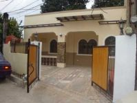 Marikina Heights Marikina Bungalow House and Lot for Sale