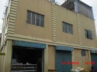 Molino Cavite 8-Door Investment Bargain Apartment for RUSH Sale, Flood-Free, Clean Title, Income Generating