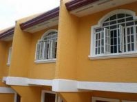 Novaliches Quezon City 10-Door Investment Apartment for Sale, Near SM Novaliches, ABC Channel 5