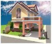 Phase 3 BF Homes Paranaque City House and Townhouse for Sale