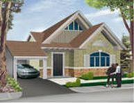 RCD Royale Homes Metro Tagaytay House Lot for Sale - Onyx