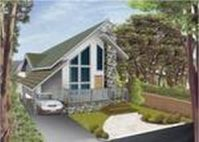 RCD Royale Homes Metro Tagaytay House Lot for Sale - Topaz