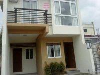 Regina Lane Mindanao Avenue Tandang Sora Townhouse for Sale, Near St. James College, Trinoma, SM
