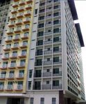 Royal Palm Villa Pamplona Las Pinas City Condo for Sale, Near SM Super Center