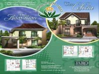 Royal Palms Hills Calumpang Lejos Indang Cavite Residential Lot for Sale, 3/4 Bedrooms