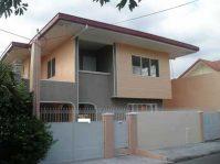 San Antonio Valley 2 Sucat Paranaque House and Lot for Sale