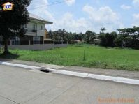 Southridge Tagaytay Cavite Residential Lot For Sale, Near Development Academy of the Philippines, People's Park