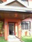 Tagaytay Country Homes 4 Cavite House and Lot for Sale