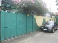 Tandang Sora Quezon City Affordable House and Lot for Sale
