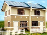 Alta Tierra GMA Cavite House and Lot for Sale - Jasmine Model, Near Manila Southwood