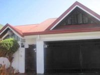 BF Homes Paranaque City New 6-Bedroom House and Lot for Sale